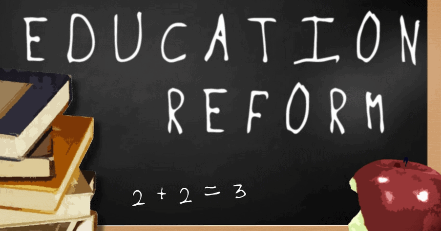 School Reform and the Seattle Contract