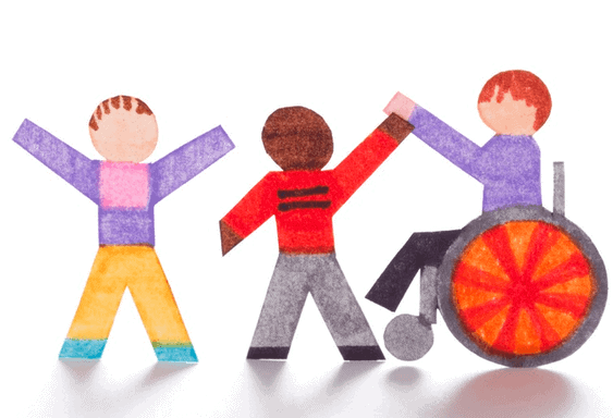 Special Needs Students: Being Accountable for The Quality of Education